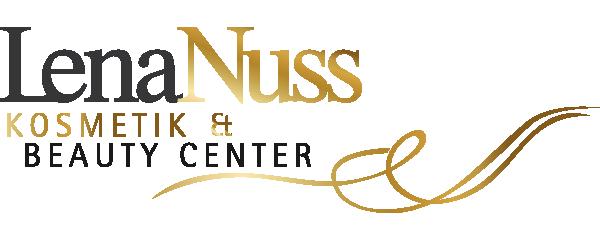 Lena Nuss - Cosmetic und Beauty Center