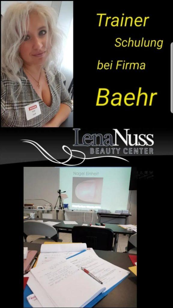 Helene-Nuss-Kaiserslautern-Beauty-ist-meine-Passion-014