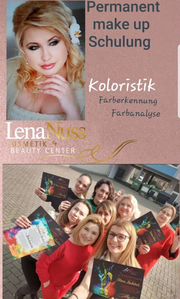 Helene-Nuss-Kaiserslautern-Beauty-ist-meine-Passion-015