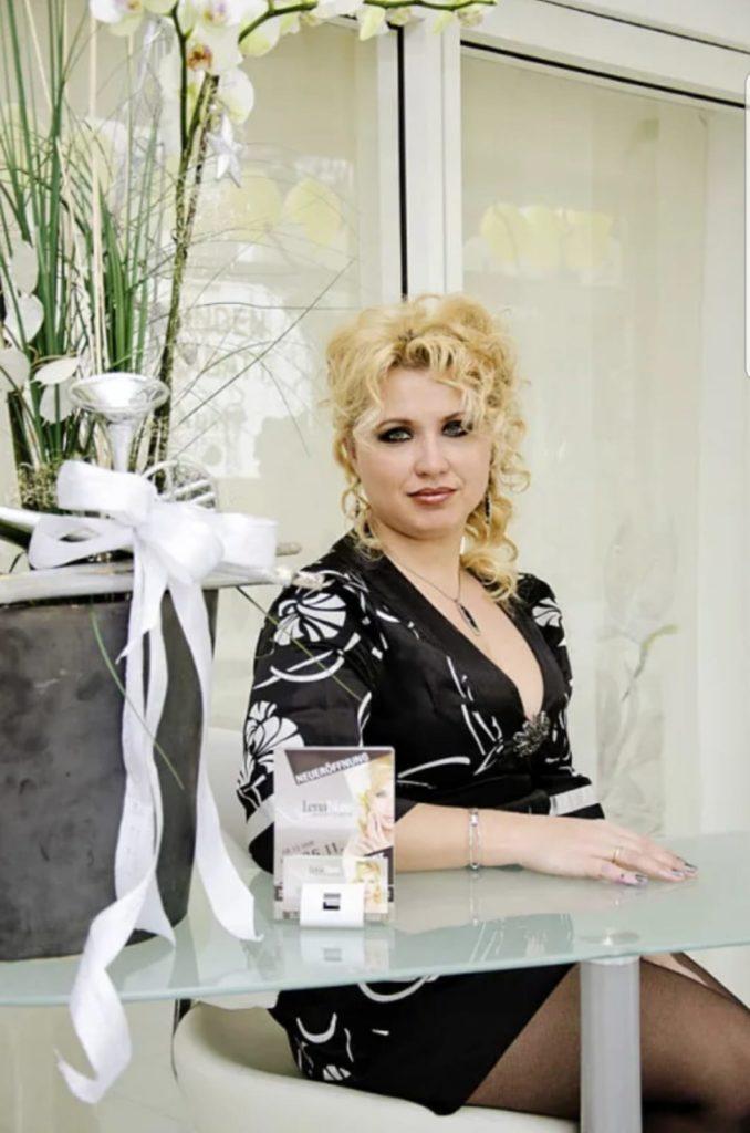 Helene-Nuss-Kaiserslautern-Beauty-ist-meine-Passion-016